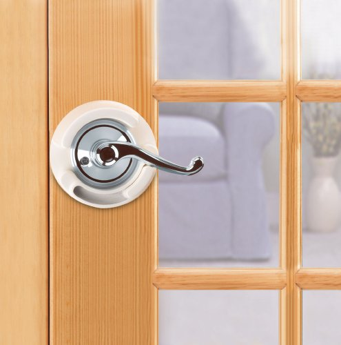 Best Lever Handle Lock : Safety st lever handle lock here are the best prices