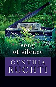 Song of Silence by [Ruchti, Cynthia]