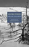img - for Kolyma Stories (New York Review Books Classics) book / textbook / text book