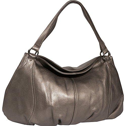 derek-alexander-leather-large-gathered-pouch-handbag
