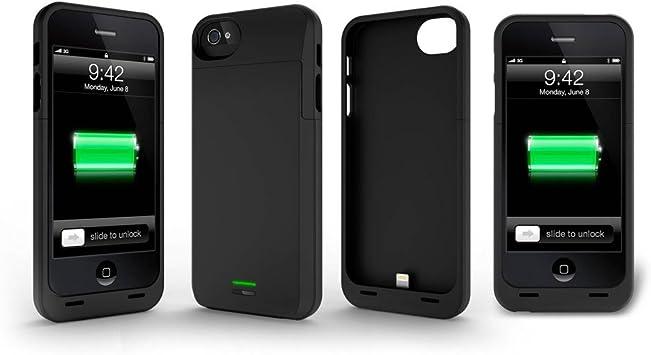 Xtorm Power Pack - Cargador para Apple iPhone 5/5S: Amazon.es: Electrónica