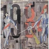 1984 LP (Vinyl Album) UK Charisma 1981