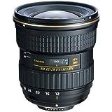 Tokina AT-X AF 12-28mm DX For Canon