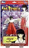 InuYasha Collection 1 Action Figures Kikyo w/ Bow and Sacred Arrow