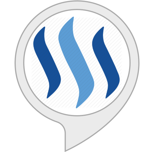 what is steem cryptocurrency