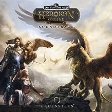 Das Schwarze Auge Herokon Online: Der offizielle Soundtrack by Erdenstern