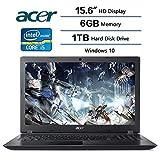 Compare HP 350 G2 (L8D60UT#ABA) vs Acer Aspire 3 (Acer Aspire)
