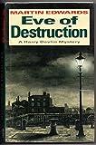 Eve of Destruction a Harry Devlin Myster (A Harry Devlin mystery)