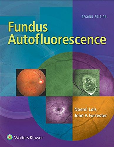 Download Fundus Autofluorescence Pdf