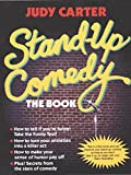 Stand up Comedy: The Book