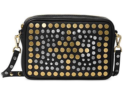 Michael Kors Studded Handbag - 4