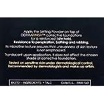 vichy-dermablend-polvos-compactos-80-gr-5482141-9966020