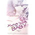 Always Yours, Baby (Damon & Willa) (The Baby Saga Book 4)