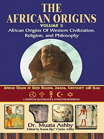 western and african philosophy Hallen also examines african challenges to western conceptions of philosophy  by taking on questions such as whether philosophy can exist in.