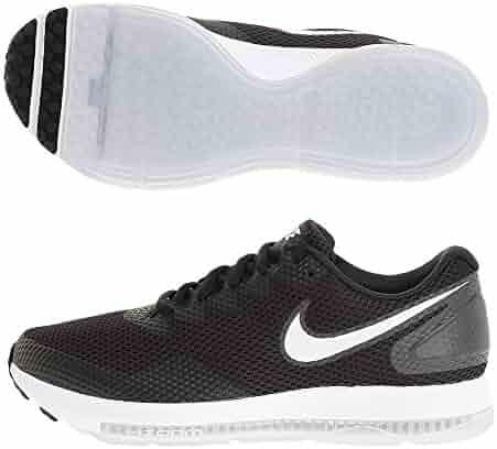 432f4b0fb75e8 Shopping NIKE - M T clothing LTD - $100 to $200 - Shoes - Men ...