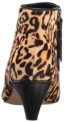 Splendid Leopard Boot II Women's Dante axrqaz