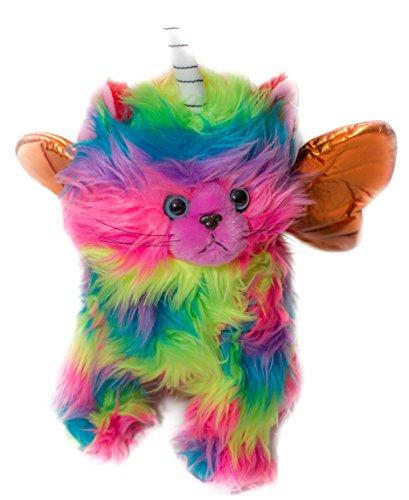Kitchi Kitten The Best Amazon Price In Savemoney Es
