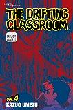 The Drifting Classroom, Vol. 4