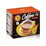 Naturegift Sliming Coffee Plus (The Original Formula) 10 Sachets
