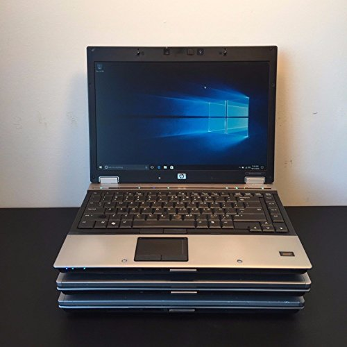 (HP EliteBook 6930p 14.1