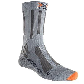 X-Socks axstk20442/Calcetines de Senderismo