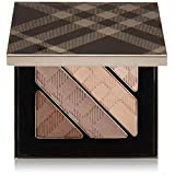 Burberry Beauty Complete Eye Palette, No. 00 Smokey