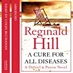 A Cure for All Diseases | Reginald Hill