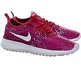 Nike Women's Juvenate Print NBL RD/White/Unvrsty