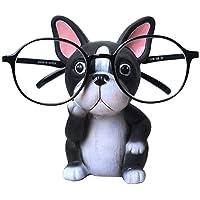 Eyeglass Holder Display Stands - Resin Eyeglass Holder/spectacle Holder/eyeglass Display Stand/sunglasses Holder Home…