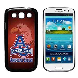 American Eagles Galaxy S3 Phone Case