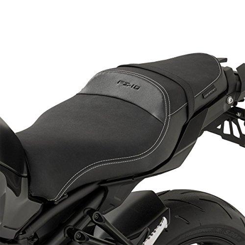 Yamaha Fz 10 - 2