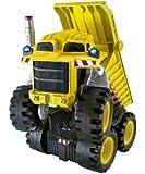 Matchbox Rocky the Robot Truck - Deluxe Rocky