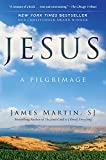 James Martin SJ gifted storyteller editor at large of America magazine popular media commentator and New York Times bestselling author of The Jesuit Guide to Almost Everything brings the Gospels to life in Jesus A Pilgrimage and invites believers and...