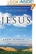 #4: Jesus: A Pilgrimage