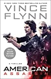 img - for American Assassin: A Thriller (A Mitch Rapp Novel) book / textbook / text book