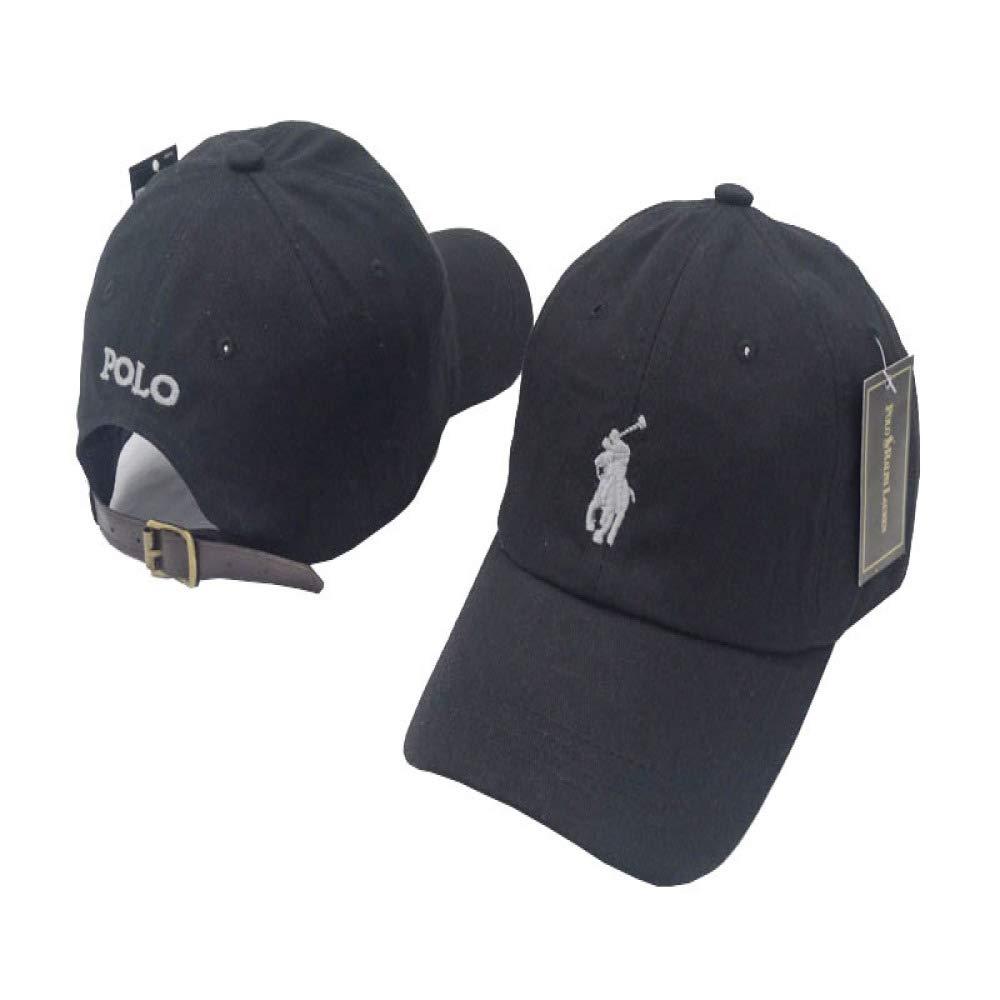 woyaochudan Sombrero 20 Ajustable: Amazon.es: Hogar