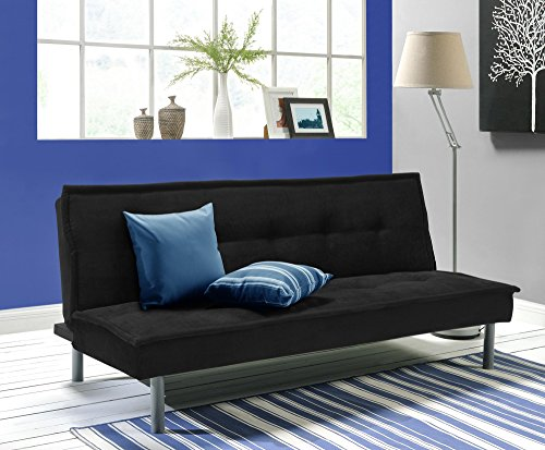 The 8 best futon cover for click clack
