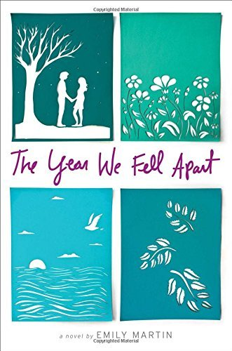 the-year-we-fell-apart-by-emily-martin-2016-01-26