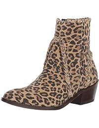 Women's Varela Western Boot