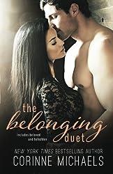 The Belonging Duet