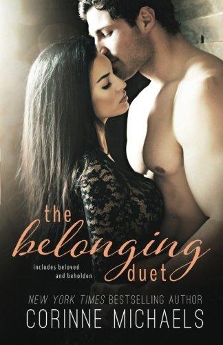 Download The Belonging Duet ebook