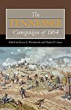 img - for The Tennessee Campaign of 1864 (Civil War Campaigns in the Heartland) book / textbook / text book