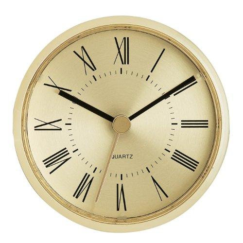 Compare Price To 3 Inch Round Clock Insert Tragerlaw Biz