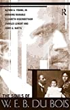img - for Souls of W.E.B. Du Bois (Great Barrington Books) by Alford A. Young Jr. (2006-02-17) book / textbook / text book