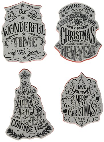 Stampers Anonymous CMS286 Tim Holtz Cling Stamps 7