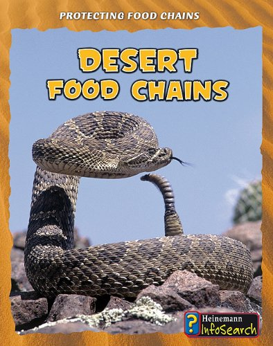 protecting food chains - 3