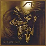 Far From Grace by Paradigm Shift
