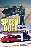 Speed Duel, Samuel Hawley, 1554076331
