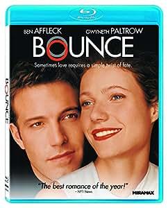 Bounce [Blu-ray]