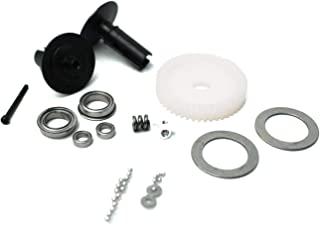 product image for Moore Ideal Products 16210 Super Ball Diff for Tamiya Blackfoot/Monster Beetle